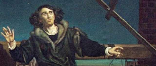 Wakacyjne czwartki z Kopernikiem - full image