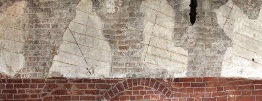 Mikołaj Kopernik mieszkaniec zamku olsztyńskiego