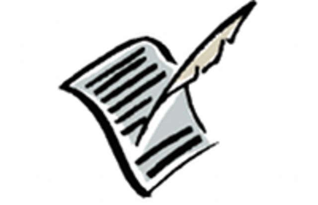 Uchwała Nr XLIV/851/10 Sejmiku Województwa Warmińsko-Mazurskiego z dnia  26 października 2010 r. - full image