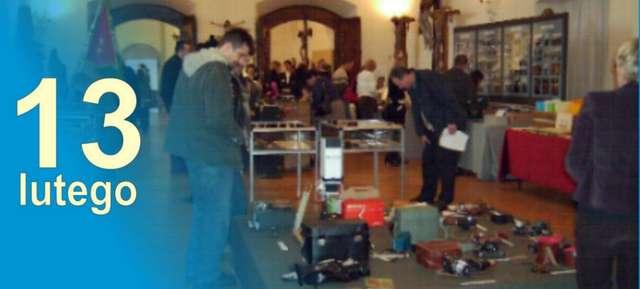 Pokaz muzealiów zakonserwowanych, zakupionych i ofiarowanych w 2010 r. - full image