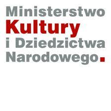 http://m.wmwm.pl/2011/01/orig/20110113133538_4d2ef19ae5476_mkidn.jpg