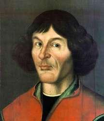 Pokaz filmu Tajemnica grobu Kopernika