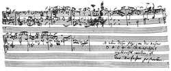 Muzyka w pałacowych pokojach