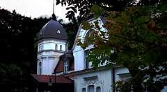 Film promujący Muzeum Przyrody w Olsztynie