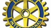 Wizyta wolontariuszek z Rotary Club