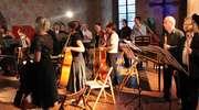 VII Międzynarodowa Letnia Szkoła Muzyki Dawnej