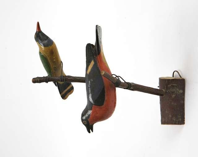 Muzeum w Gazecie - full image