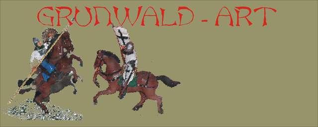 Grunwald-art 2011 - full image
