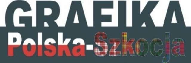 Grafika. Polska – Szkocja - full image