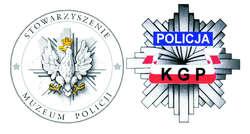 Policja w ochronie dziedzictwa narodowego
