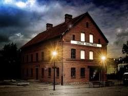 Międzynarodowa Noc Muzeów