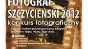 Fotograf Szczycieński 2012