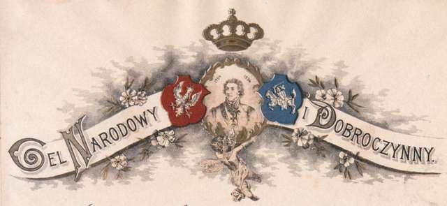 Wokół Święta Niepodległości  - full image