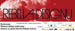 Rola designu w kształtowaniu wizerunku miast i regionów