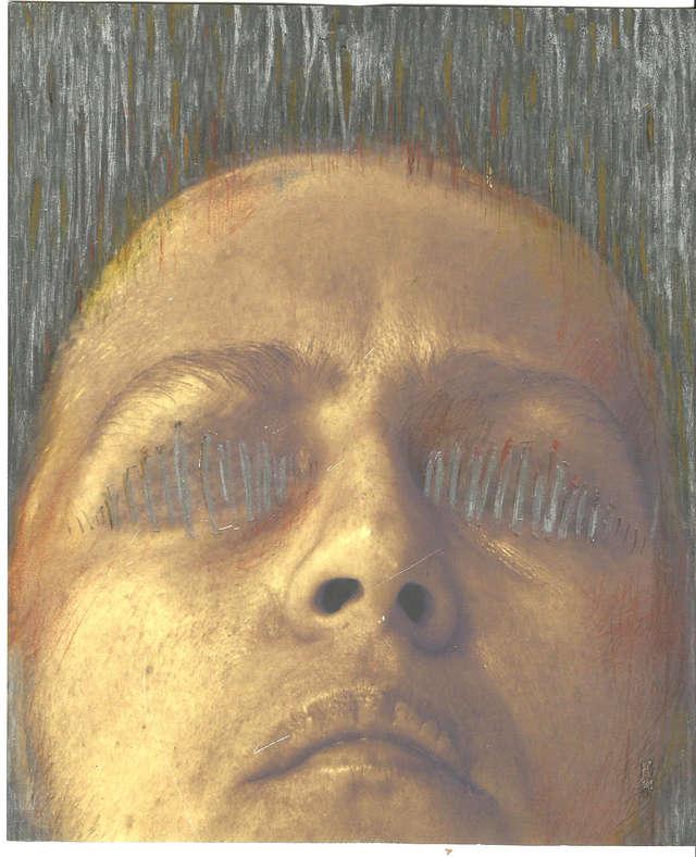 Galeria Jednego Obrazu - full image