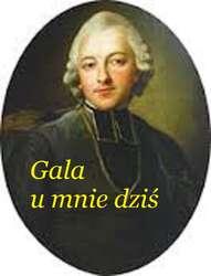 Spotkanie w 278 rocznicę urodzin XBW Ignacego Krasickiego