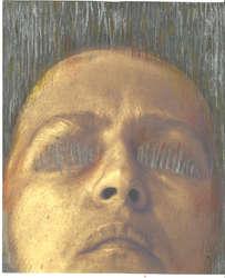 Galeria Jednego Obrazu