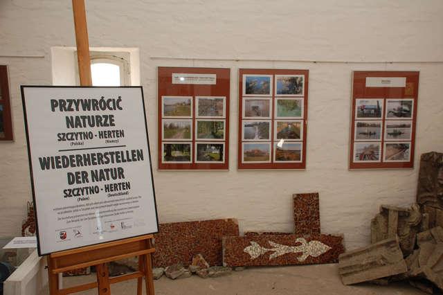 PRZYWRÓCIĆ NATURZE - full image