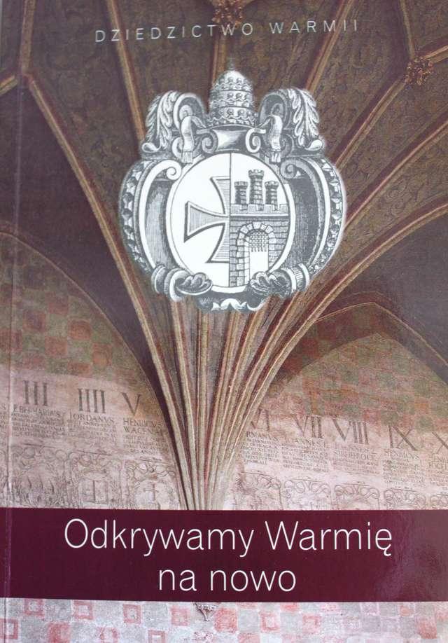 Europejskie Dni Dzedzictwa na lidzbarskim zamku - full image