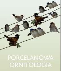 """Porcelanowa ornitologia"""