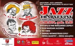 Wieczór jazzowy