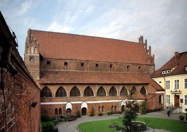 Olsztyn - Cennik - full image