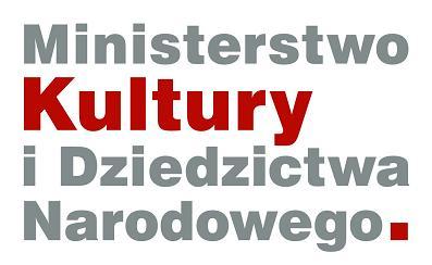 http://m.wmwm.pl/2014/09/orig/mkidn-logo-1077.jpg