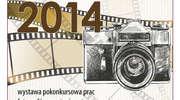 Fotograf Szczycieński 2014. Wystawa pokonkursowa