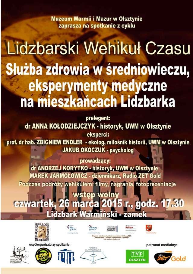 Wehikuł Czasu_260315 - full image