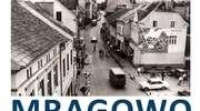 """Wystawa """"Mrągowo w fotografii 1945-1980"""" edycja II - wystawa czasowa."""