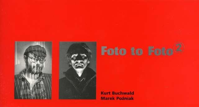 """Otwarcie wystawy Foto to foto. Galeria """"Zamek"""" w Reszlu.  - full image"""