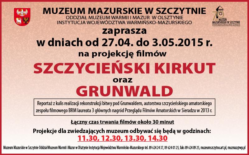 https://m.wmwm.pl/2015/04/orig/info-baner-projekcja-filmu-muzmaz-4230.jpg