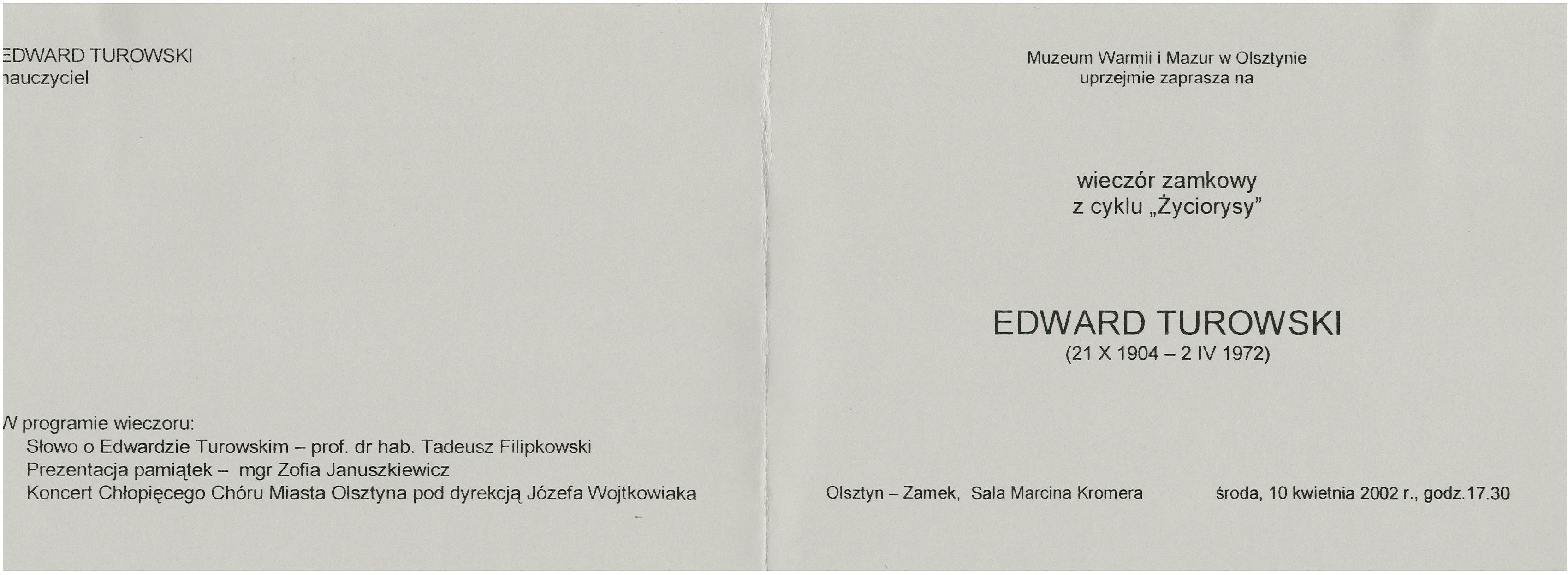 https://m.wmwm.pl/2015/04/orig/z-10-iv-02-turowski-2-4130.png