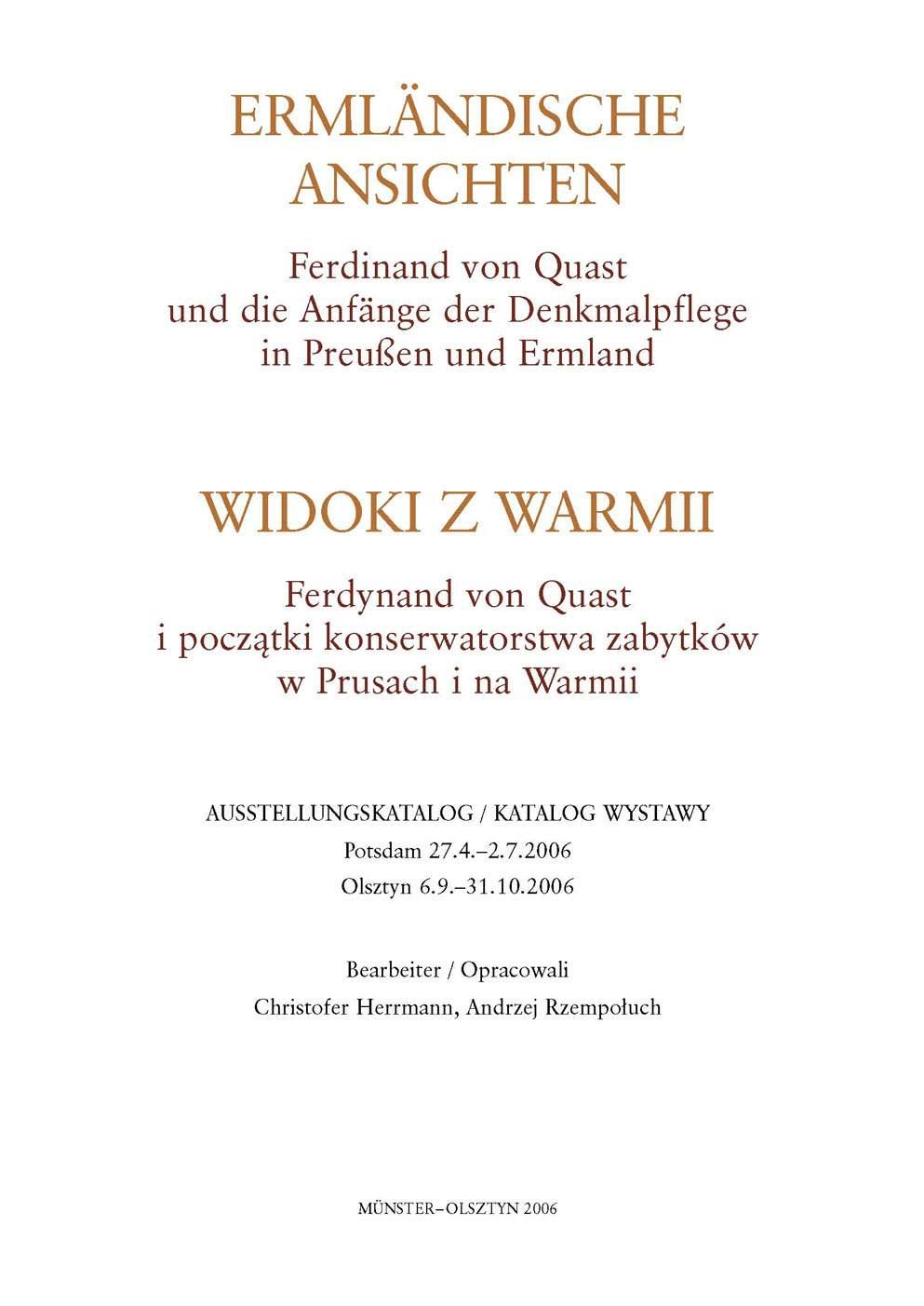 https://m.wmwm.pl/2015/04/orig/z-25-iv-08-quast-tytulowa-4181.jpg