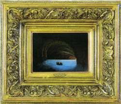 Zbiory Muzeum wzbogaciły się o obrazy Januarego Suchodolskiego i Stefana Filipkiewicza.