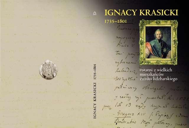 Zamknięcie wystawy Ignacy Krasicki 1735–1801. Ostatni z wielkich mieszkańców zamku lidzbarskiego. - full image