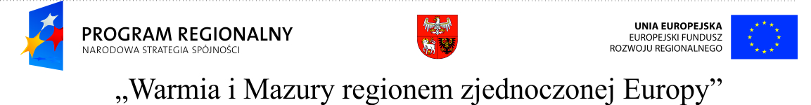 http://m.wmwm.pl/2015/05/orig/loga-eu-do-poprawki-2-4327.jpg