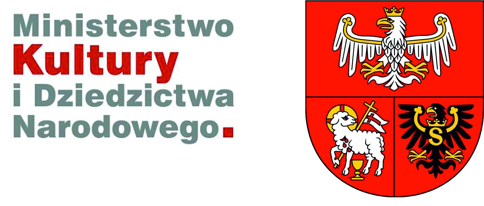https://m.wmwm.pl/2015/05/orig/logo-skarbczyki-2015-4330.jpg