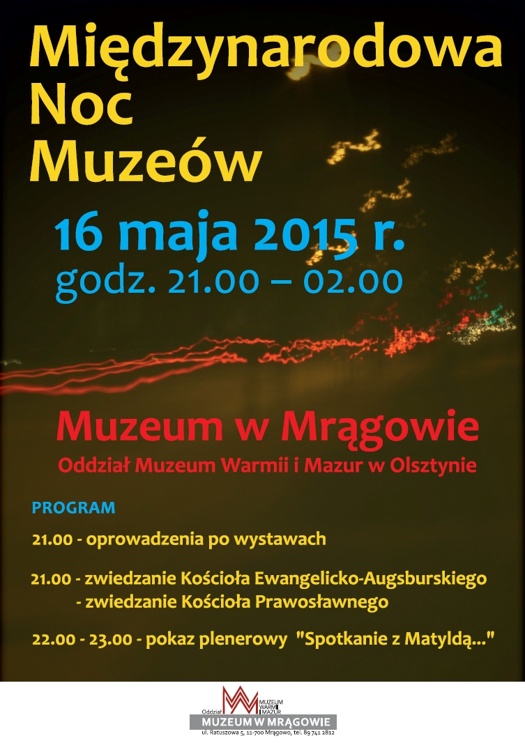 http://m.wmwm.pl/2015/05/orig/mragowo-noc2015-4301.jpg
