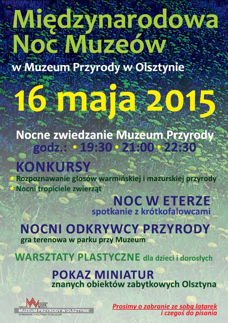 http://m.wmwm.pl/2015/05/orig/muzprzy-noc2015-4300.jpg