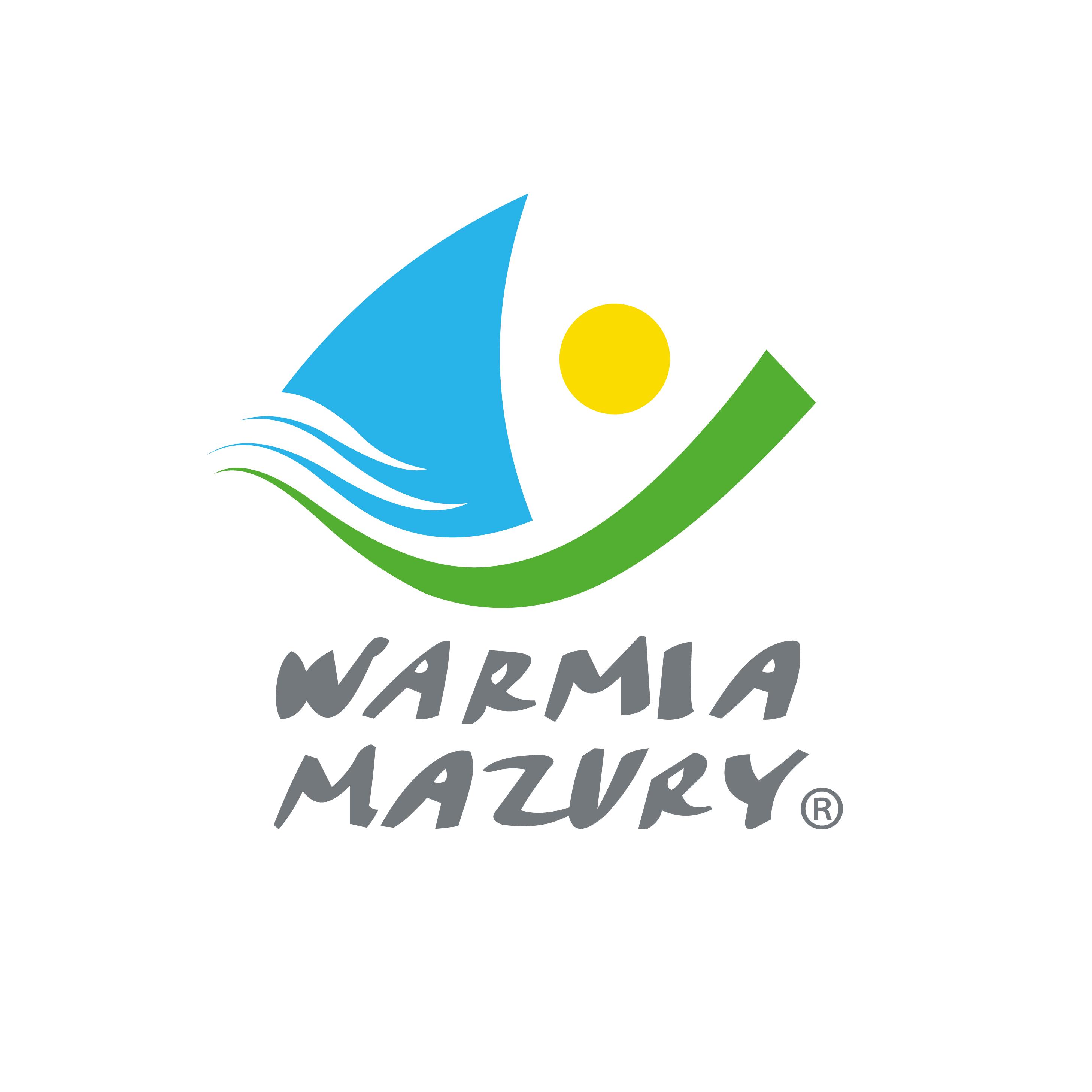 http://m.wmwm.pl/2015/05/orig/warmia-mazury-logo-kolo-rgb-4332.jpg