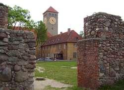 Muzeum Mazurskie - oferta edukacyjna 2017