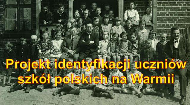Prośba o identyfikację - full image