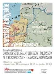 Warsztaty Bałtyjskie