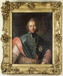 Olsztyńskie muzeum udostępniło do Warszawy wybrane dzieła i portret Księcia Poetów.