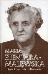 Na olsztyńskim zamku odbyła się promocja książki pt.: Maria Zientara-Malewska – życie i twórczość: bibliografia.