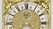 Tempus Fugit - czas płynie... Chronometry ze zbiorów Muzeum Warmii i Mazur oraz kolekcji prywatnych