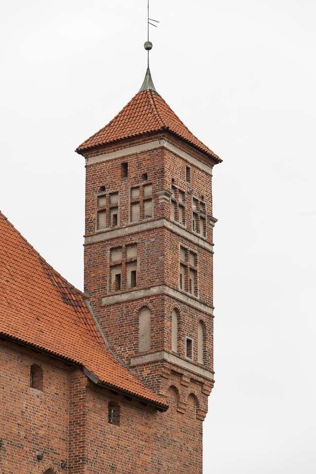 Muzeum Warmii i Mazur w Olsztynie otrzymało dofinansowanie ze środków norweskich. - full image