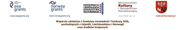 https://m.wmwm.pl/2015/07/orig/loga-lidzbark-2-4574.jpg