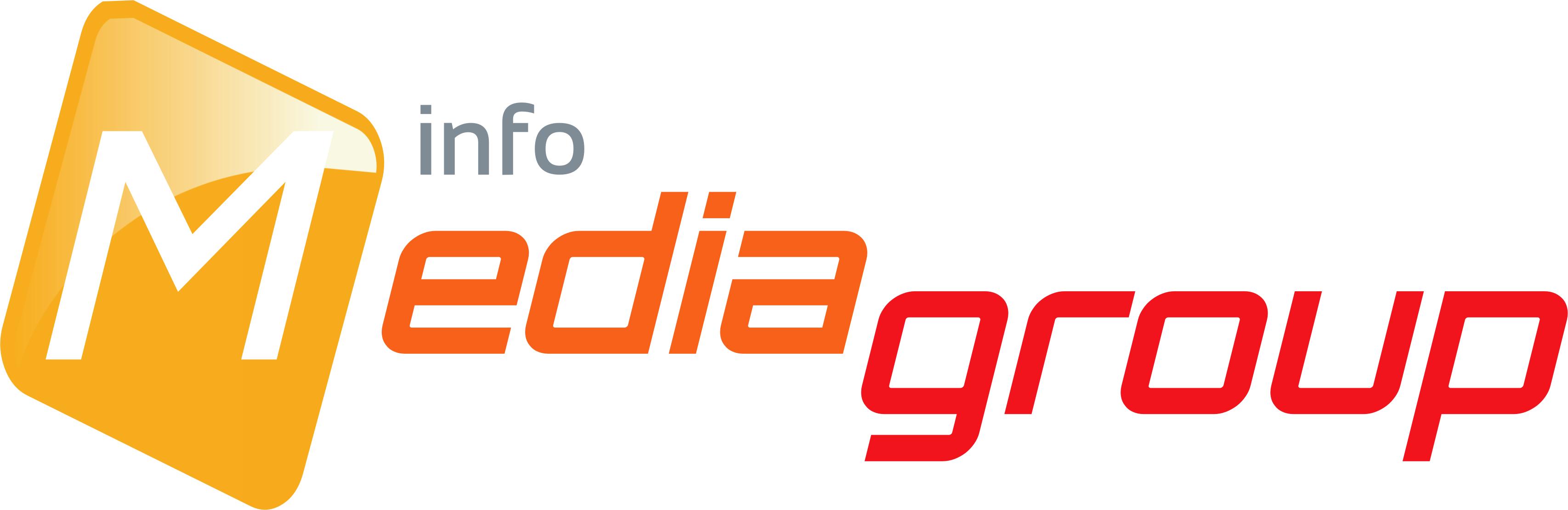 https://m.wmwm.pl/2015/07/orig/logo-patronat-medialny-mediagroupinfo-do-zaprosznia-plakatu-i-ulotki-4666.jpg
